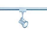 LED Schienenspot Stampa Duoline