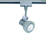 LED Schienenspot Steng Duoline