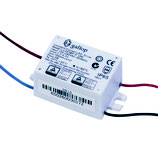 LED-Netzgerät 700mA 1x2W