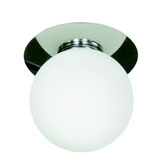 LED Xeno Aufbauleuchte