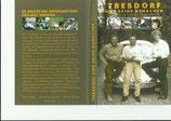 Tresdorf DVD