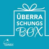 Überraschungsbox Frühling - klein