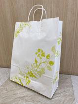 ギフト用紙袋