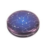 コンパクトミラー 星座