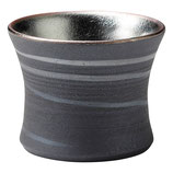 水鏡 ロックカップ