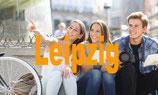 CityEscape Leipzig