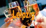 CityEscape Gourmet-Tour Leipzig