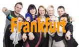 CityEscape Incentive Frankfurt