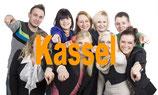 CityEscape Incentive Kassel
