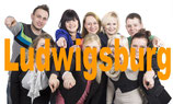 CityEscape Incentive Ludwigsburg