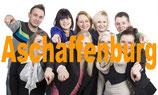 CityEscape Incentive Aschaffenburg
