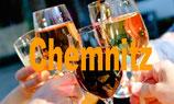 CityEscape Gourmet-Tour Chemnitz