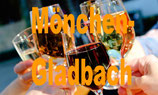 CityEscape Gourmet-Tour Mönchengladbach