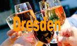 CityEscape Gourmet-Tour Dresden