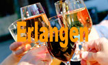 CityEscape Gourmet-Tour Erlangen