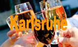 CityEscape Gourmet-Tour Karlsruhe