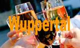 CityEscape Gourmet-Tour Wuppertal