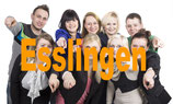 CityEscape Incentive Esslingen