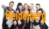 CityEscape Incentive Heidelberg