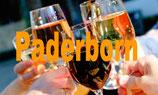 CityEscape Gourmet-Tour Paderborn
