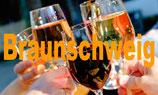 CityEscape Gourmet-Tour Braunschweig