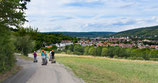 Segway-Tour Bad Mergentheim