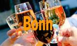 CityEscape Gourmet-Tour Bonn
