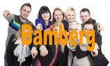 CityEscape Challenge Bamberg