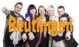 CityEscape Incentive Reutlingen