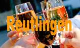 CityEscape Gourmet-Tour Reutlingen