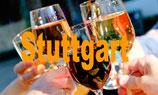 CityEscape Gourmet-Tour Stuttgart