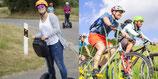 Nein Segway-Tour Jagsthausen SEGWAY & BIKE