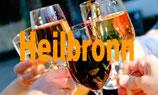CityEscape Gourmet-Tour Heilbronn