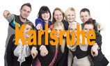 CityEscape Incentive Karlsruhe
