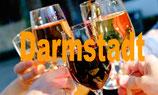 CityEscape Gourmet-Tour Darmstadt