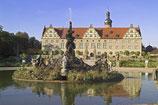 Segway-Tour Weikersheim Schlossführung