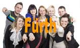 CityEscape Incentive Fürth