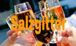 CityEscape Gourmet-Tour Salzgitter