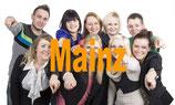 CityEscape Incentive Mainz