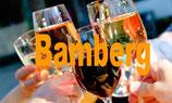 CityEscape Gourmet-Tour Bamberg