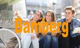 CityEscape Bamberg