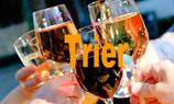 CityEscape Gourmet-Tour Trier