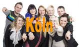 CityEscape Incentive Köln