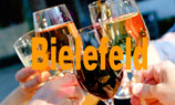 CityEscape Gourmet-Tour Bielefeld