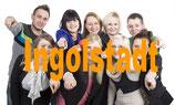 CityEscape Incentive Ingolstadt