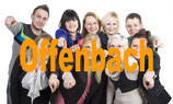 CityEscape Incentive Offenbach