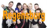 CityEscape Incentive Regensburg