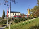 Segway-Tour Heilbronn Wartberg