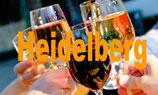 CityEscape Gourmet-Tour Heidelberg