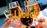 CityEscape Gourmet-Tour Lübeck